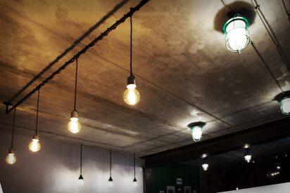bar. Greenpoint